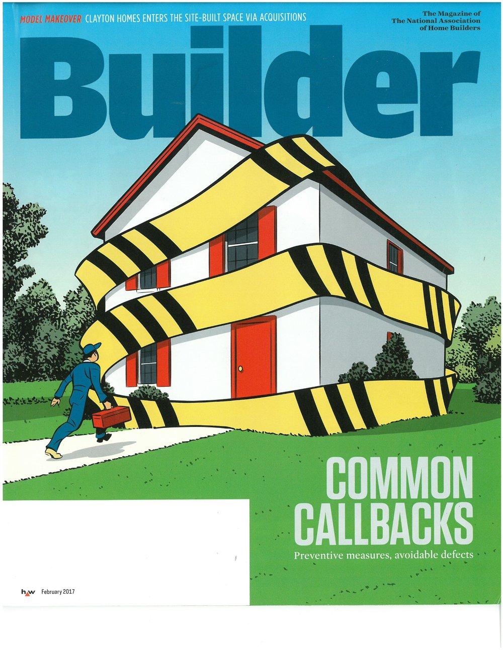 builder_magazine_hta_passive_house