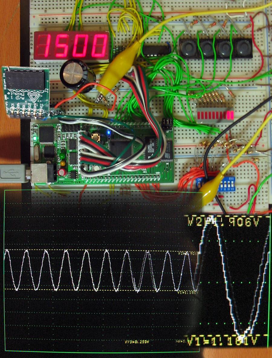 DSOFPGA.JPG