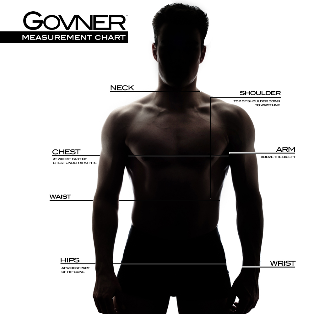 GOVNER MENS MEASUREMENT SIZE CHART GRAPHIC.jpg