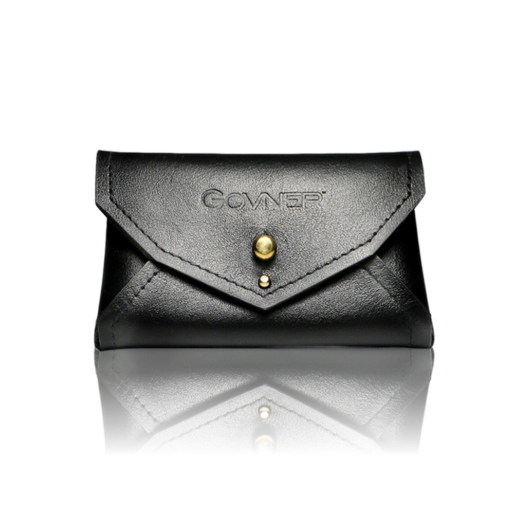 Govner-Classic-Black-Brass-Leather-Envelope-Card-Case.jpg