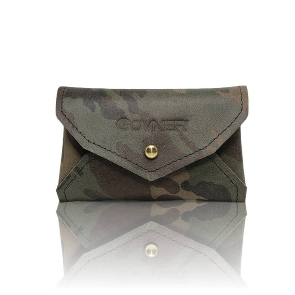 Govner-LTD-Camo-Leather-Card-Case.jpg