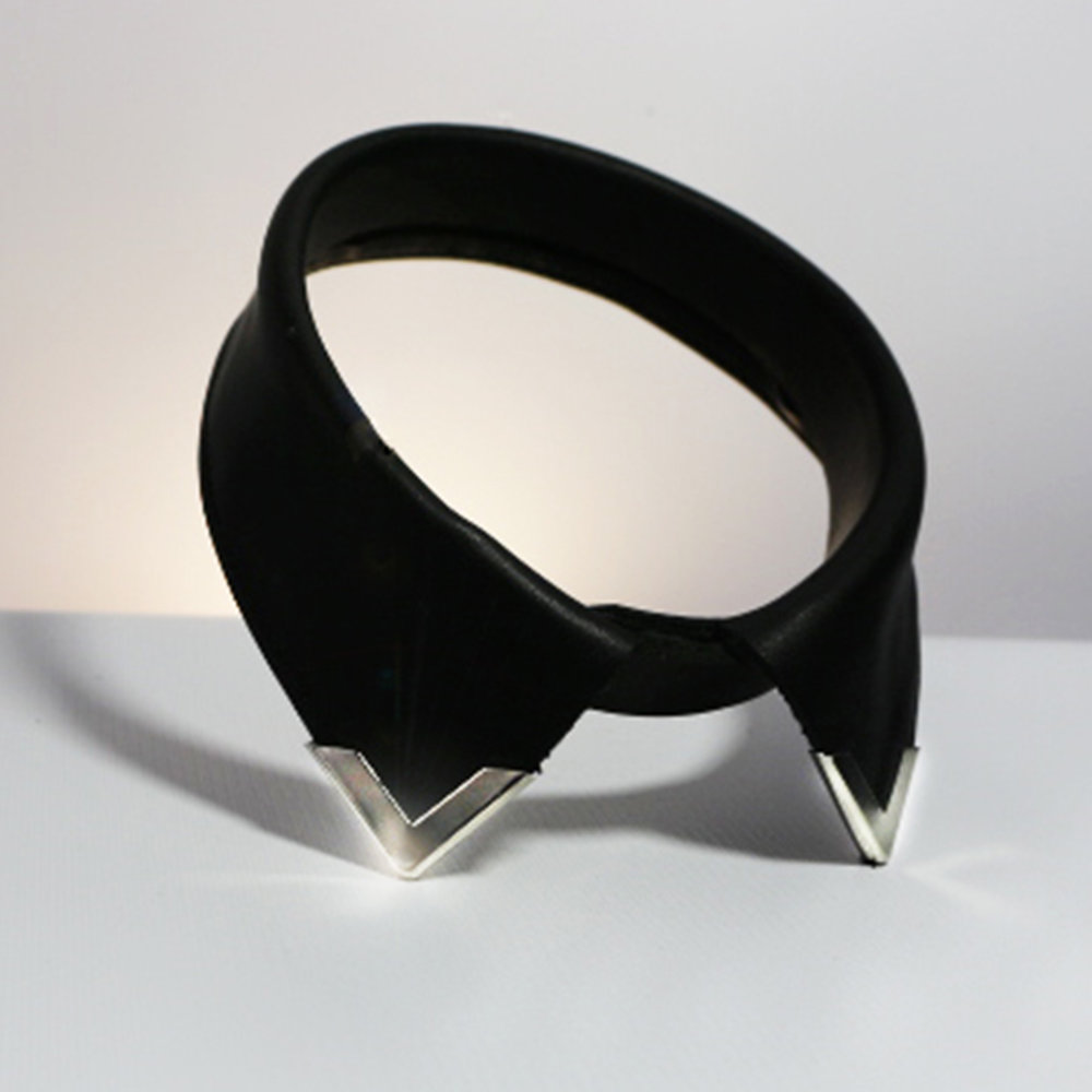 Collar-SIlver-Tips_Web.jpg