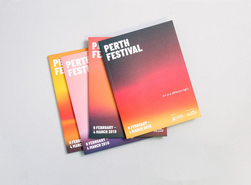 PerthFestivalImage.jpg