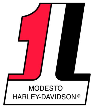 ModestoHarley_1.jpg