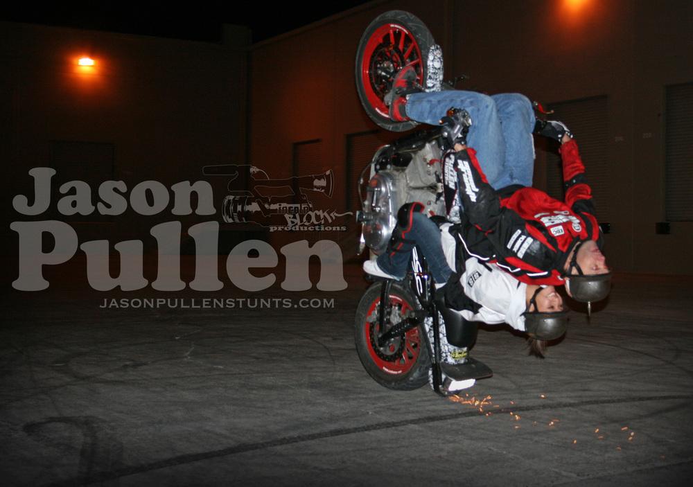 JasonPullenLB.jpg