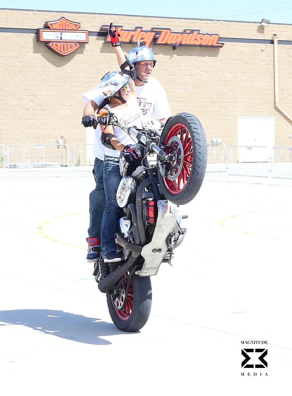 stunt7.jpg