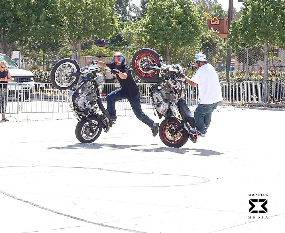 stunt4.jpg