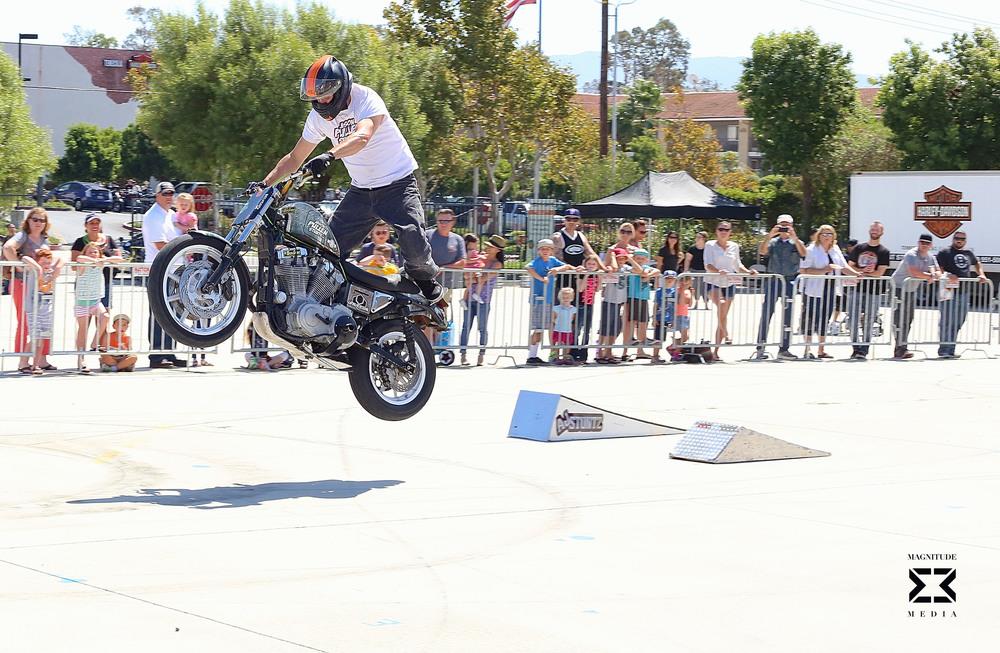 stunt39.jpg