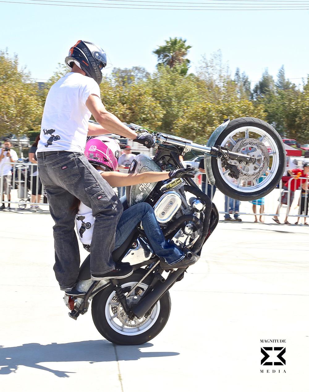 stunt29.jpg