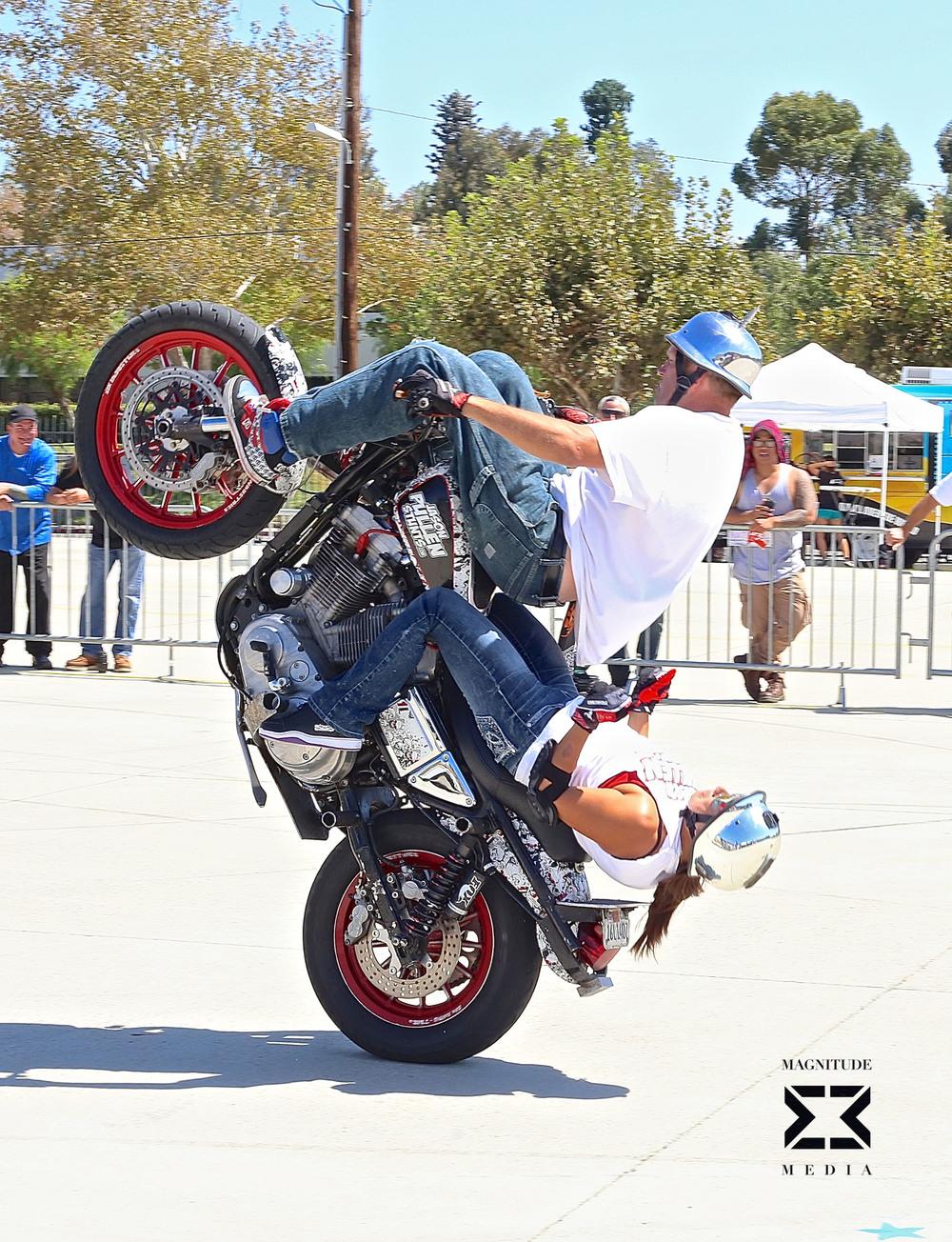 stunt31.jpg