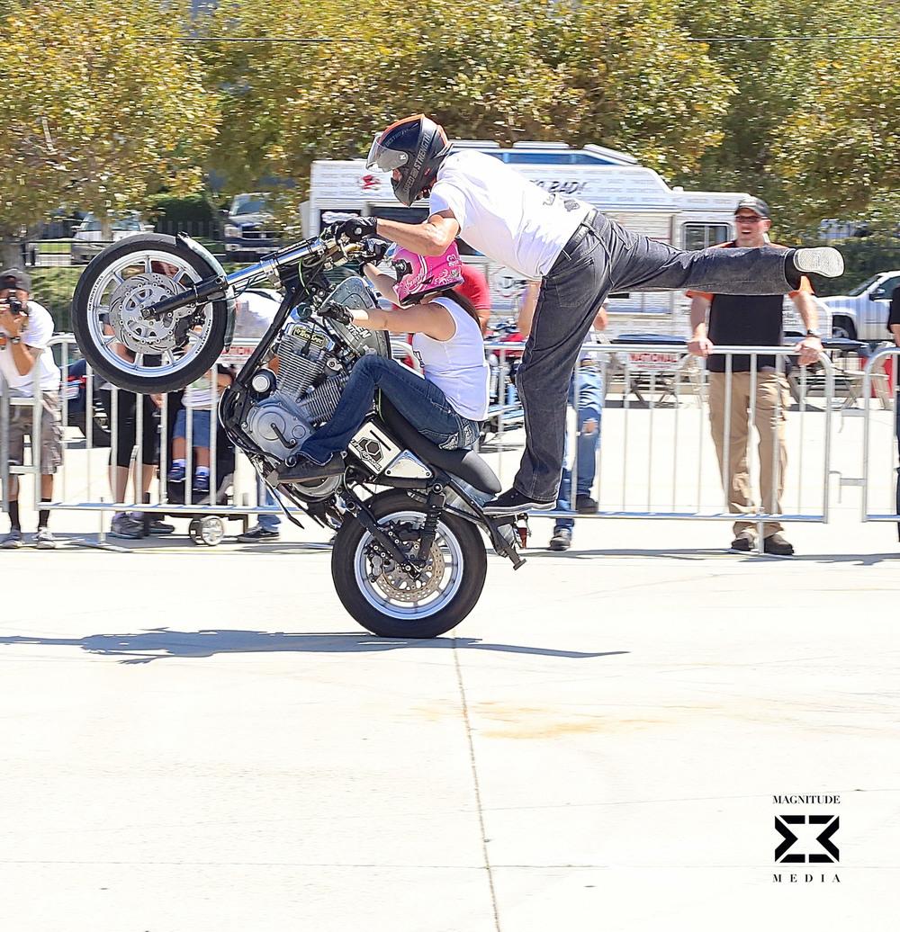 stunt32.jpg