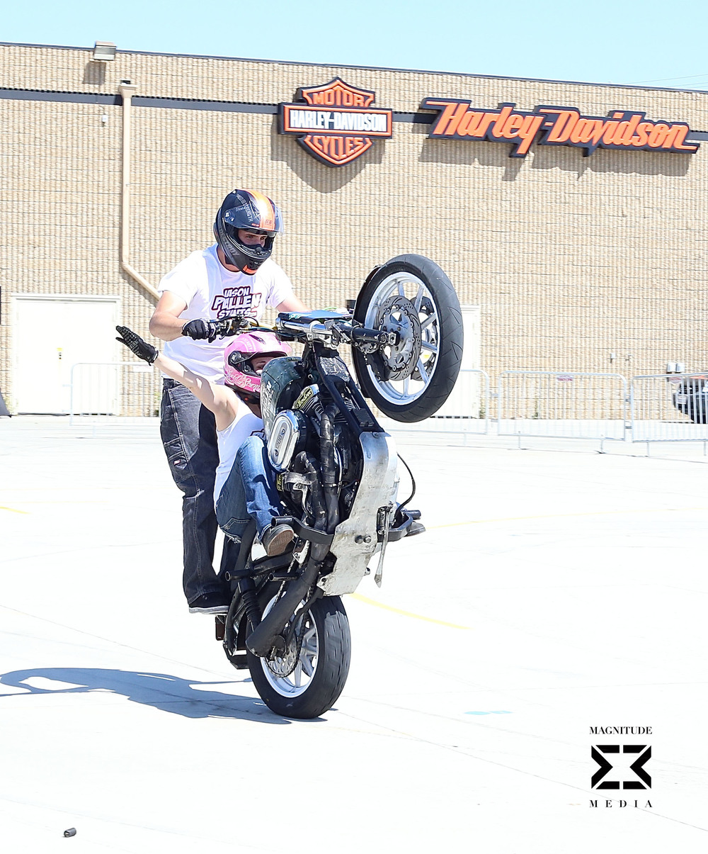 stunt28.jpg