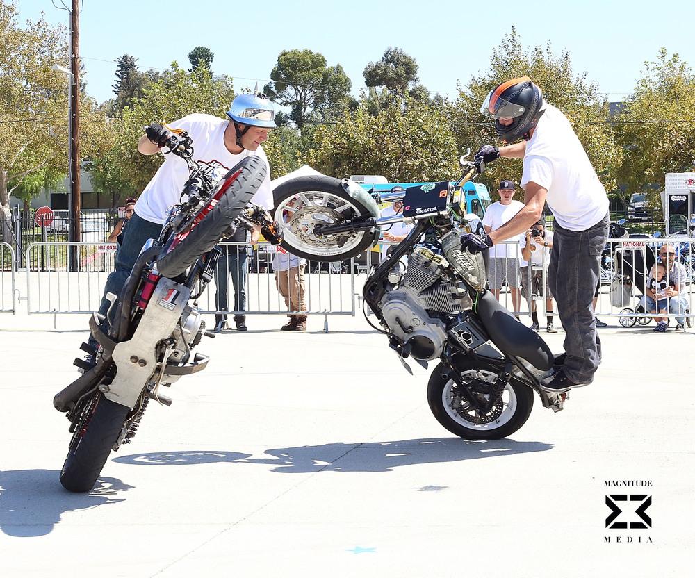 stunt27.jpg