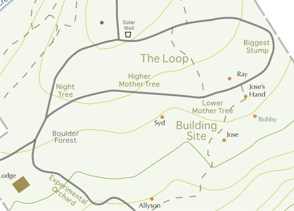 MapDetail-Loop.jpg