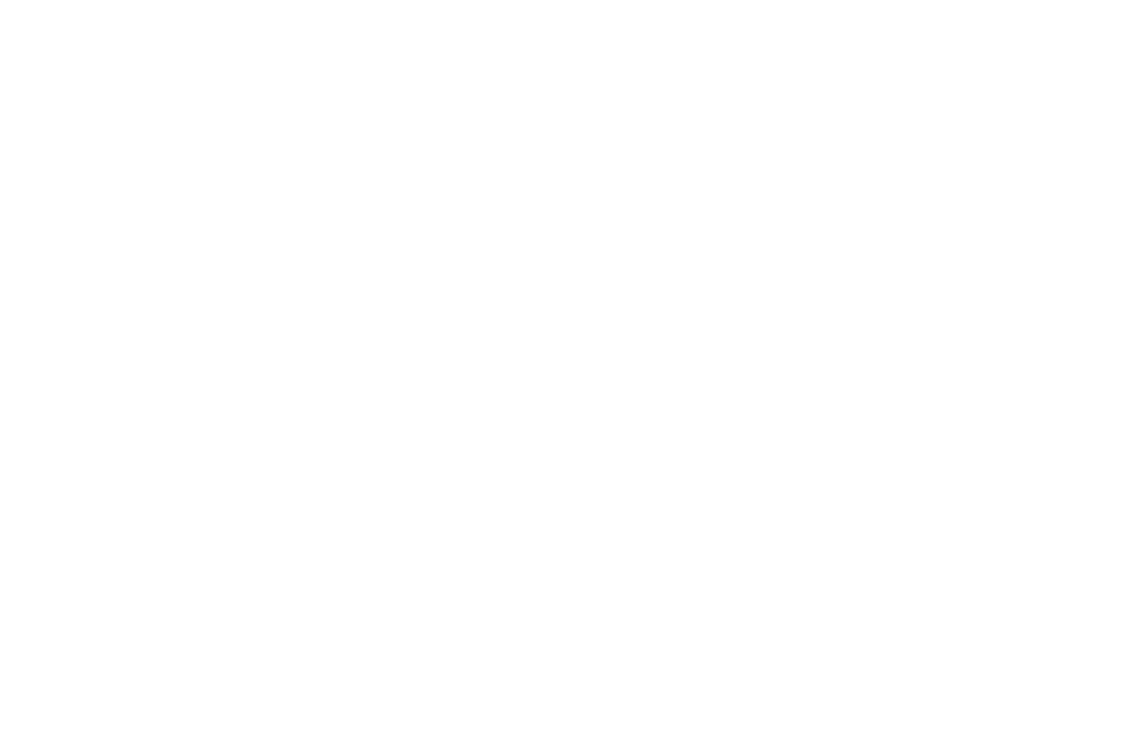 Mission House Ministries
