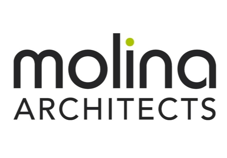 Molina Architects