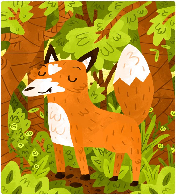 fox1flat.jpg