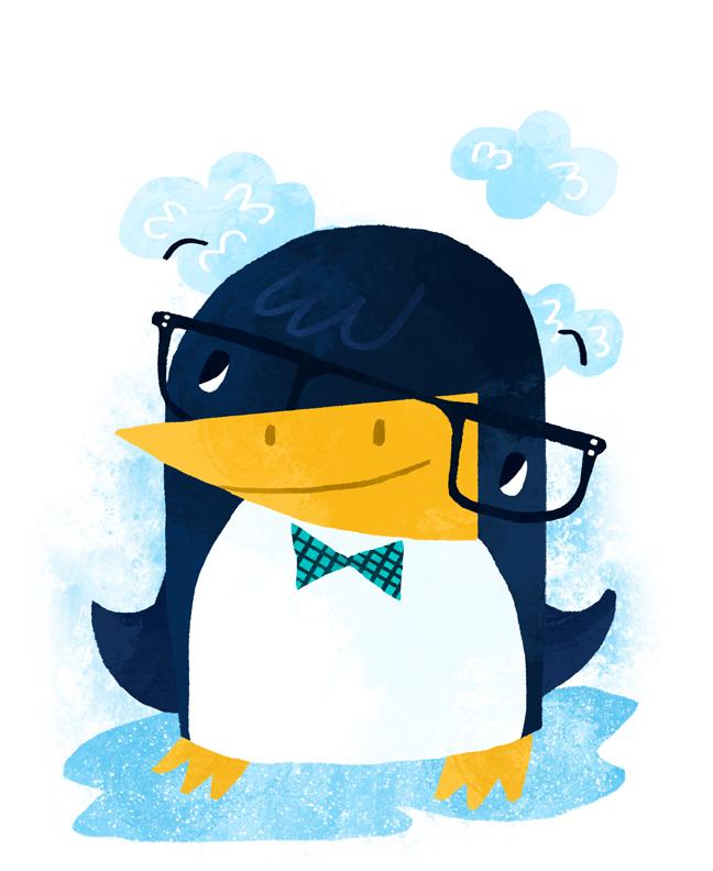 penguinLR-1.jpg