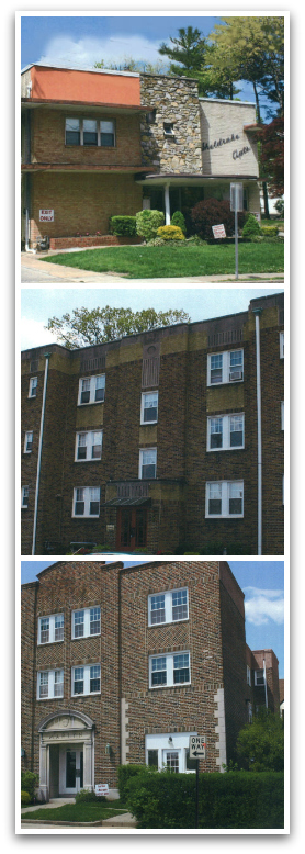 Apartments For Rent In Upper Darby Pa