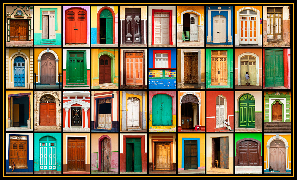 Barcelona-door-collage-collage-puertas-FC.jpg