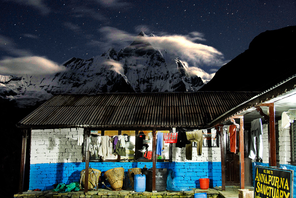 Nepal-ascent-acenso-Nepal-.jpg