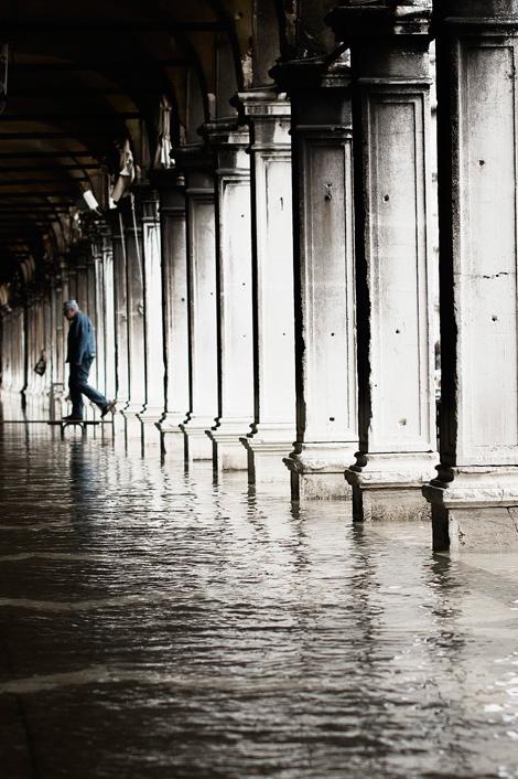 Venice-Art.jpg