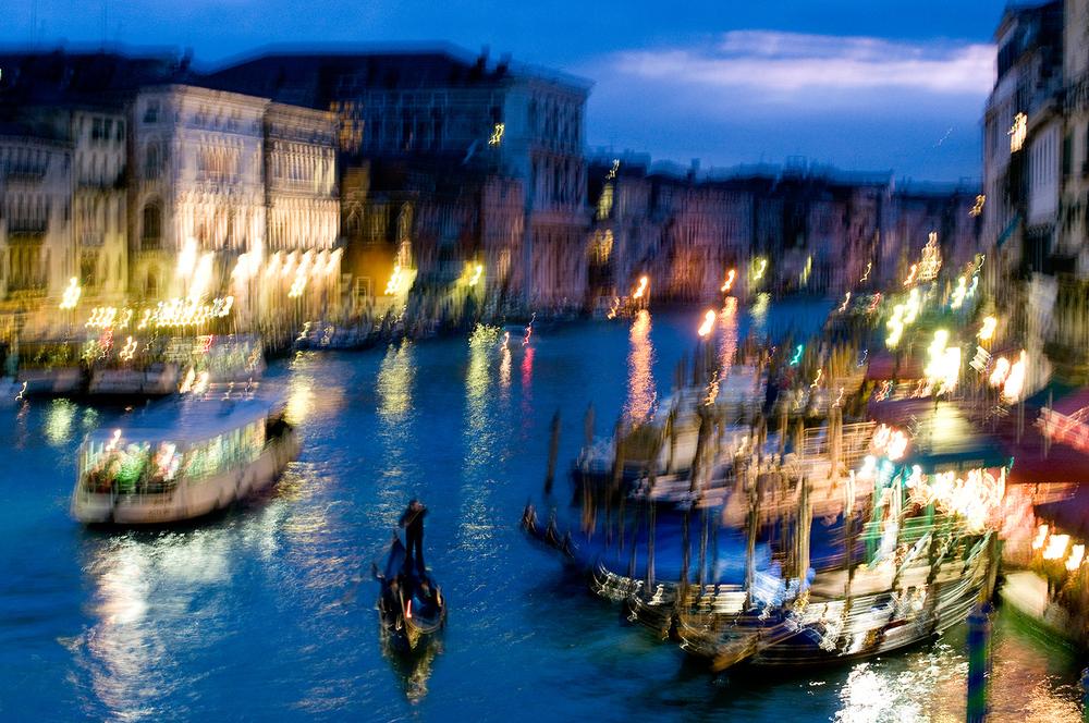 Venice-venezia-artisticas-18.2.jpg