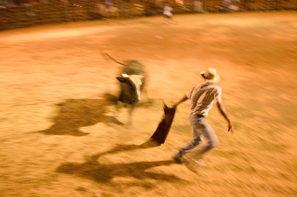 bull-fight-toriando.jpg