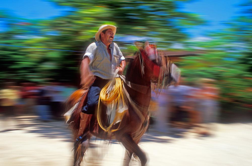 horseback-Cintas.jpg
