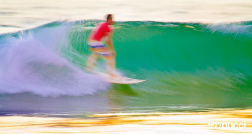 surf-avellanas-3.jpg