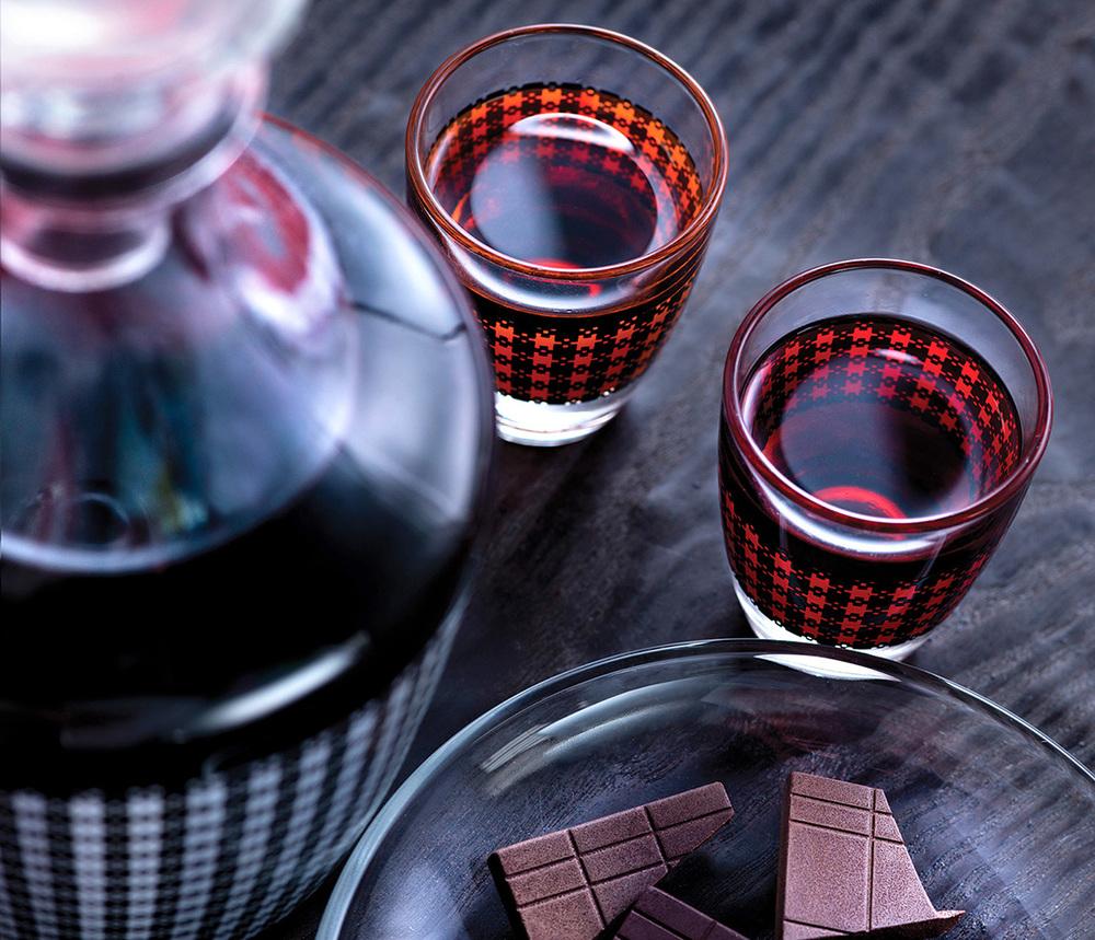 licor-de-cafe.jpg