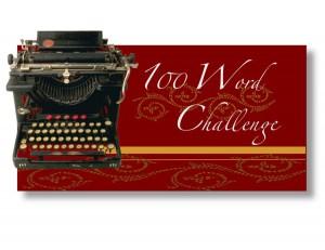 100 Word Challenge