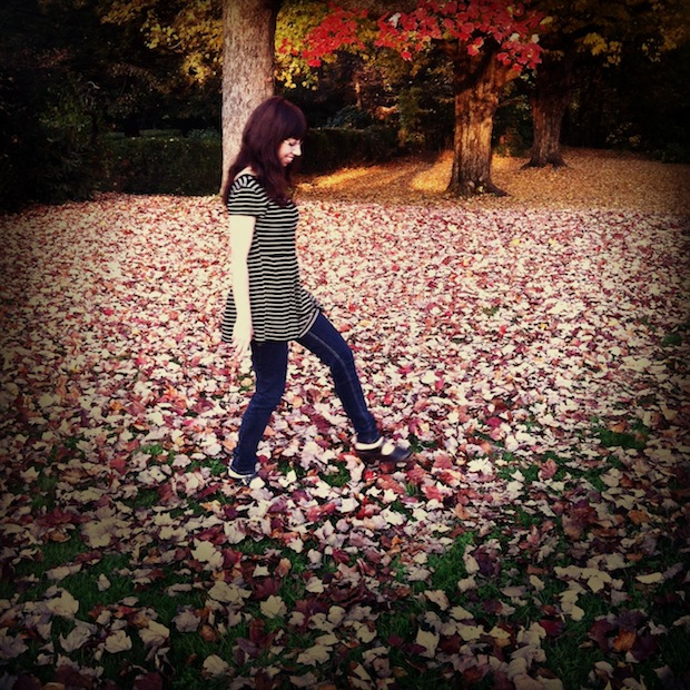 AutumnJoy