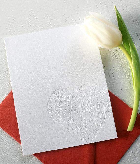 Letterpress Valentine.jpg