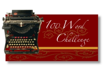 Velvet-Verbosity-100-Words-Challenge.jpg