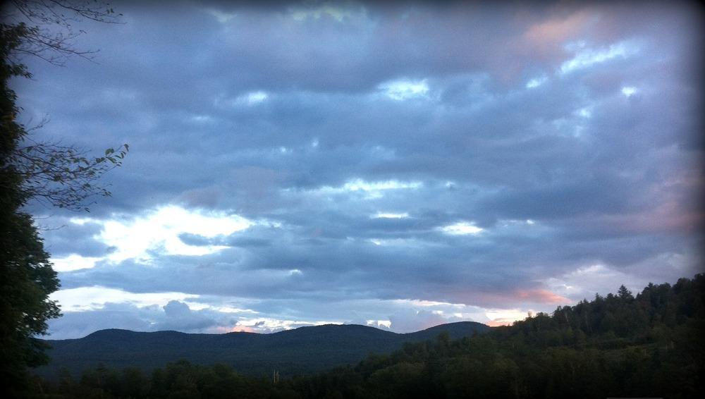 Vermont Sky.jpg