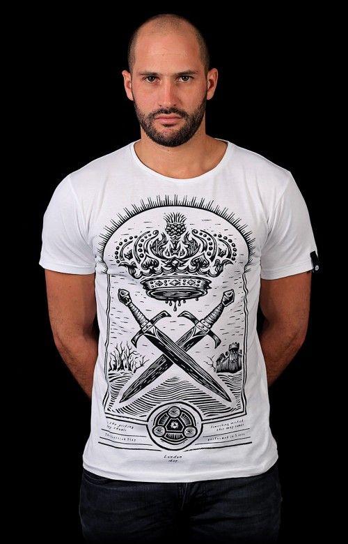 Literature Fashion Macbeth t-shirt.jpg