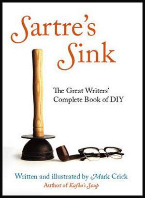 Sartres Sink Mark Crick.jpg