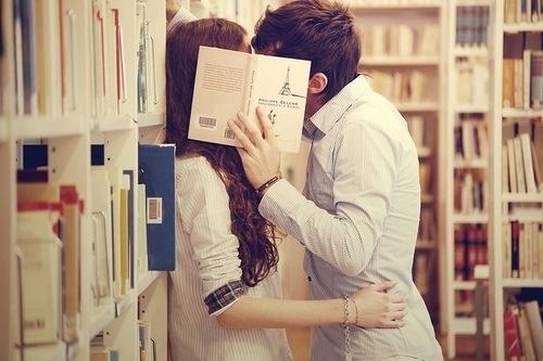 Bookstore Engagement.jpg
