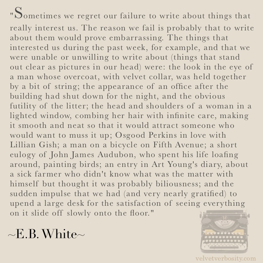 EB-White-Unwritten-Quote-on-Writing