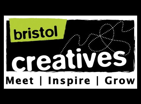 Bristol Creatives