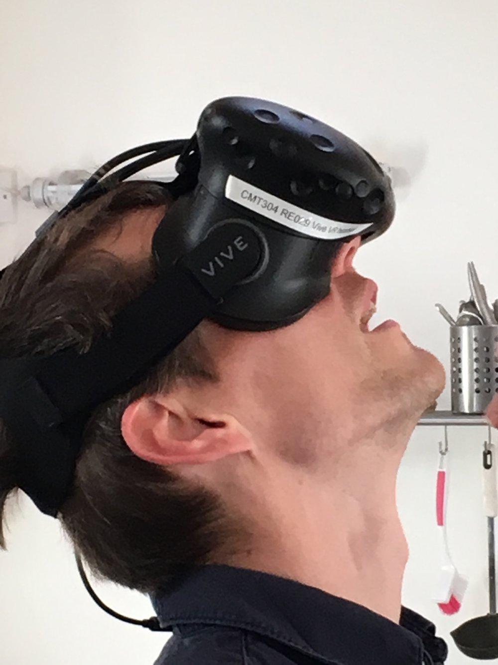 Steel Zero - VR - 3.jpg