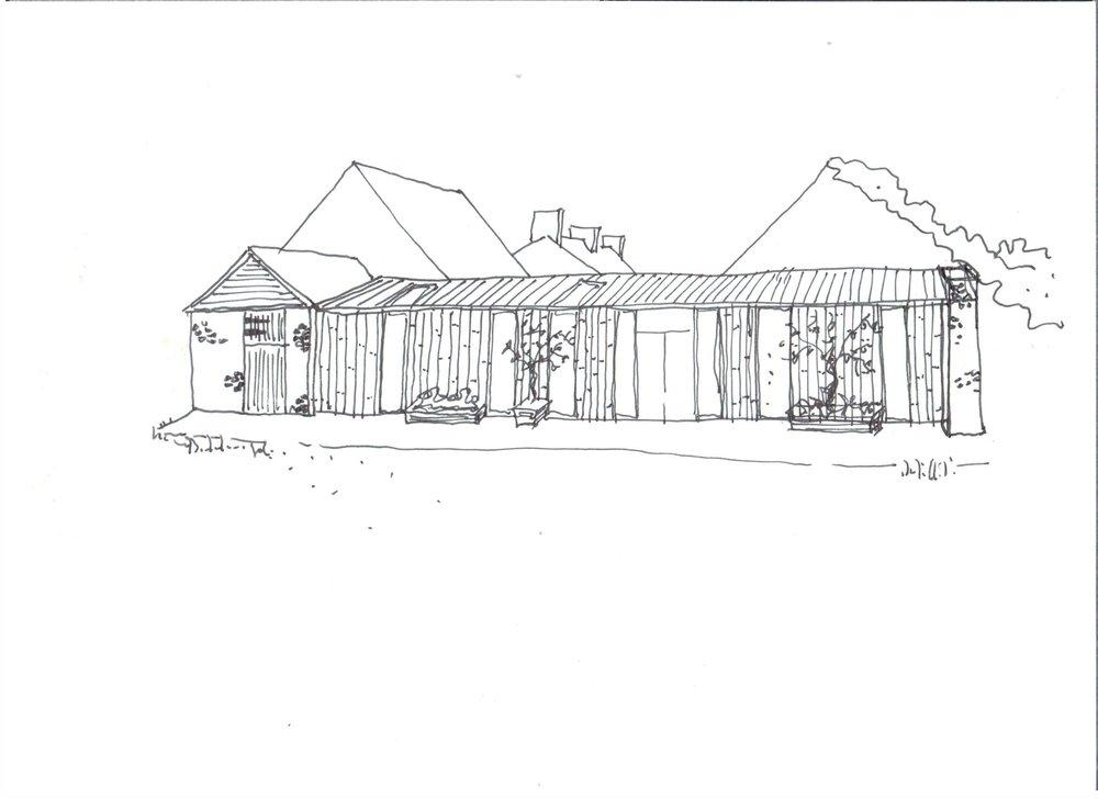 3d sketch4.jpg
