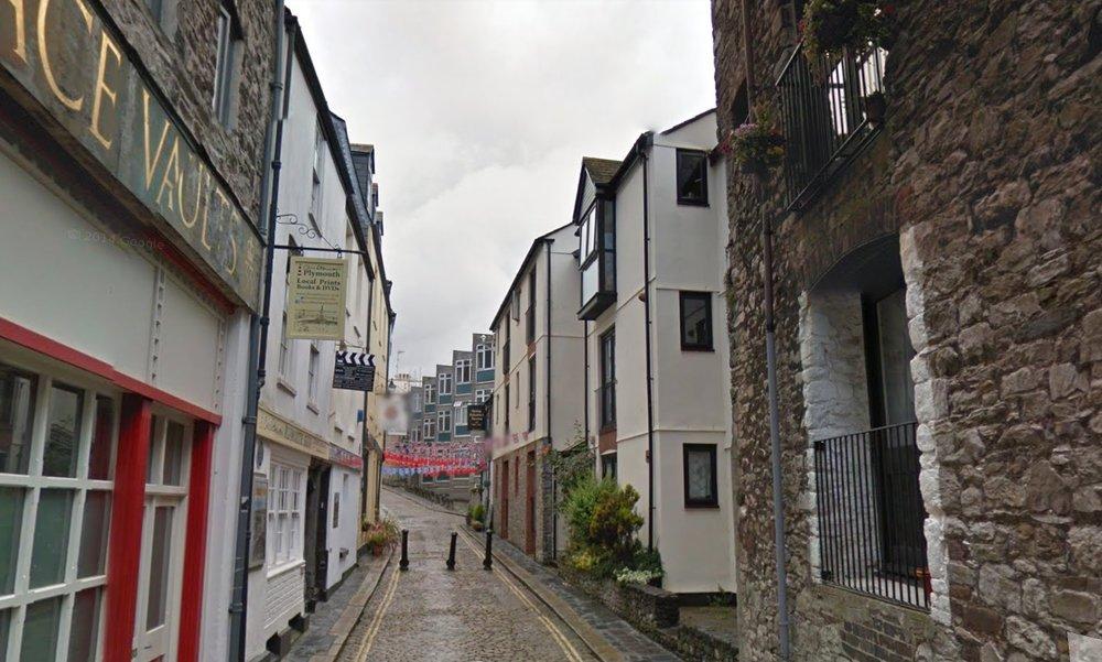 New Street2.jpg
