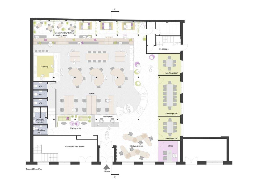 Vector Building - Ground Floor Plan as proposed.jpg