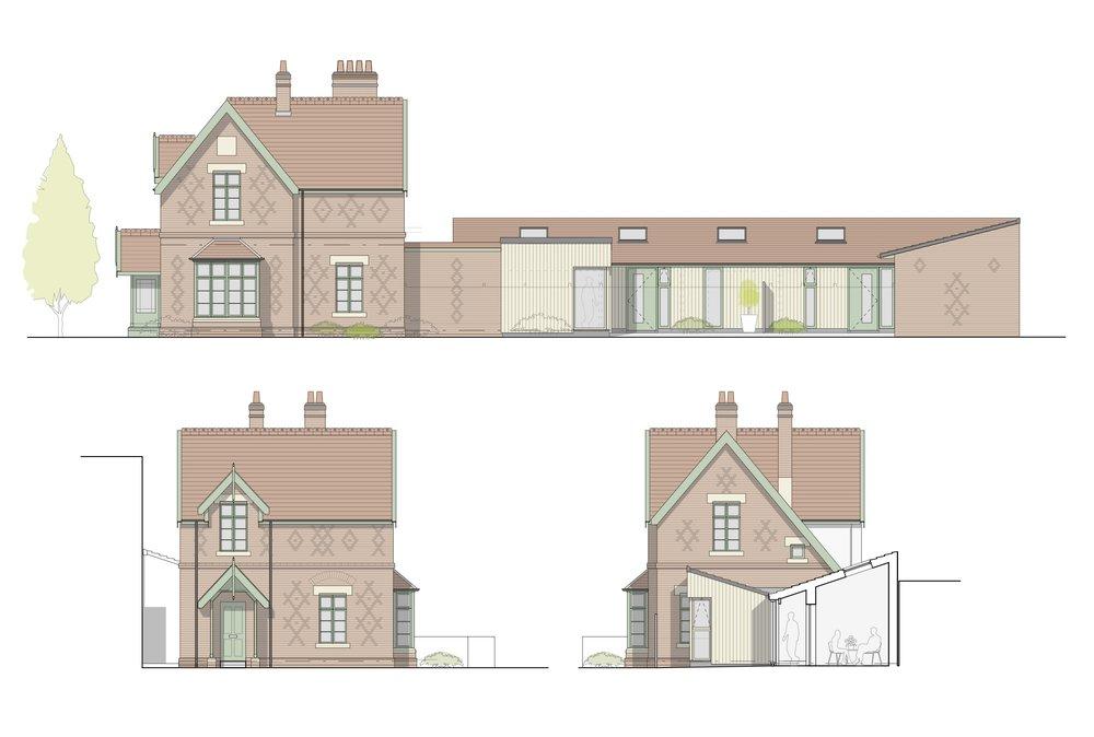 St Agnes Lodge proposed.jpg
