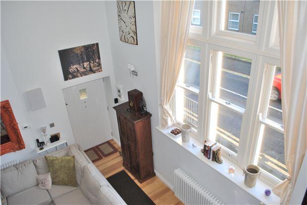Copy of Keynsham Housing