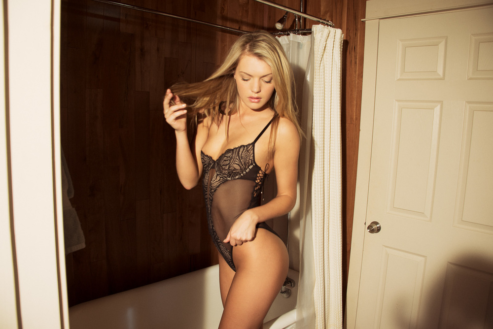 Amanda Gullickson (35 of 62).jpg