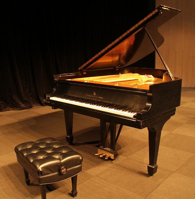 GRAND PIANO_ DEC 1.jpg