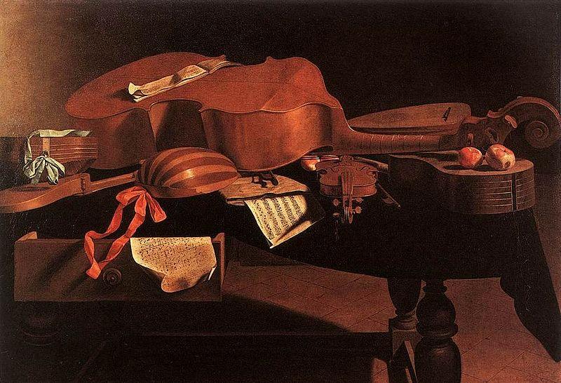 800px-Baschenis_-_Musical_Instruments.jpg